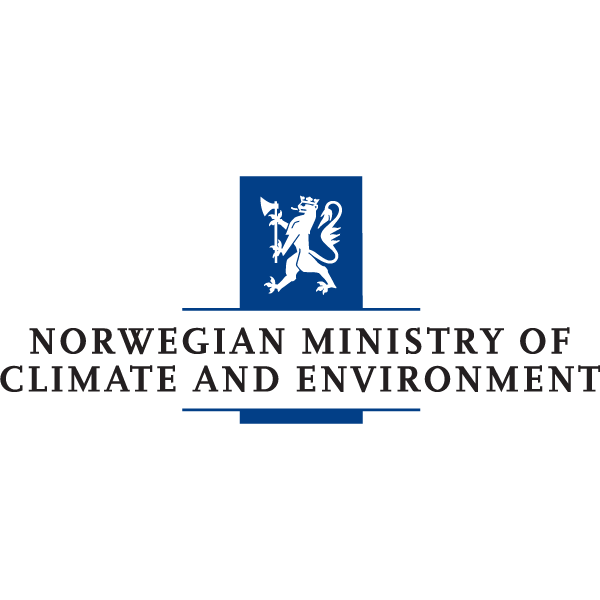 Norwegian Ministry of Climate and Environment