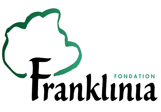 Fondation Franklinia