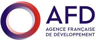 L'Agence Française de Développemen