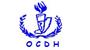 l'Observatoire Congolais des Droits de l'Homme (OCDH)