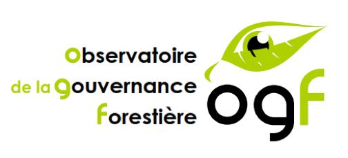 Observatoire de la gouvernance forestière