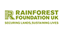 La Rainforest Foundation UK